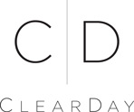 clearday_logo.png