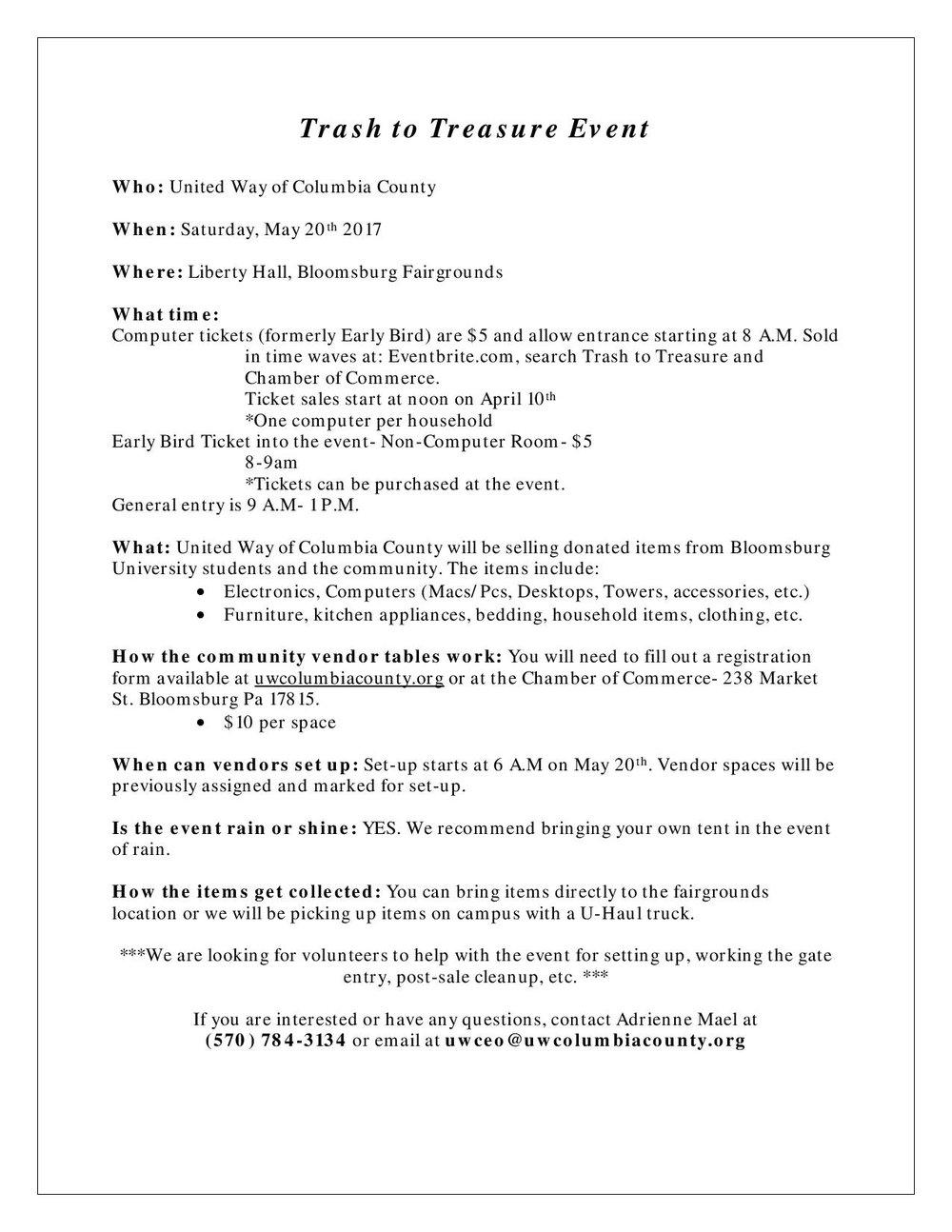 Trash to Treasure FAQ-page-001.jpg