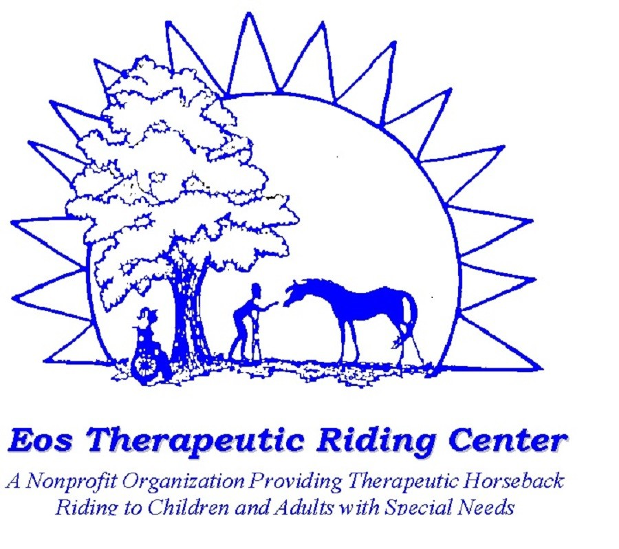 Eos Therapeutic Riding Center