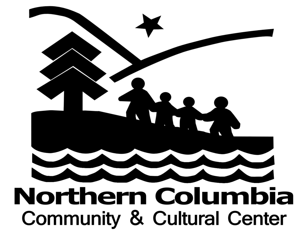 Northern Columbia Community & Cultural Center