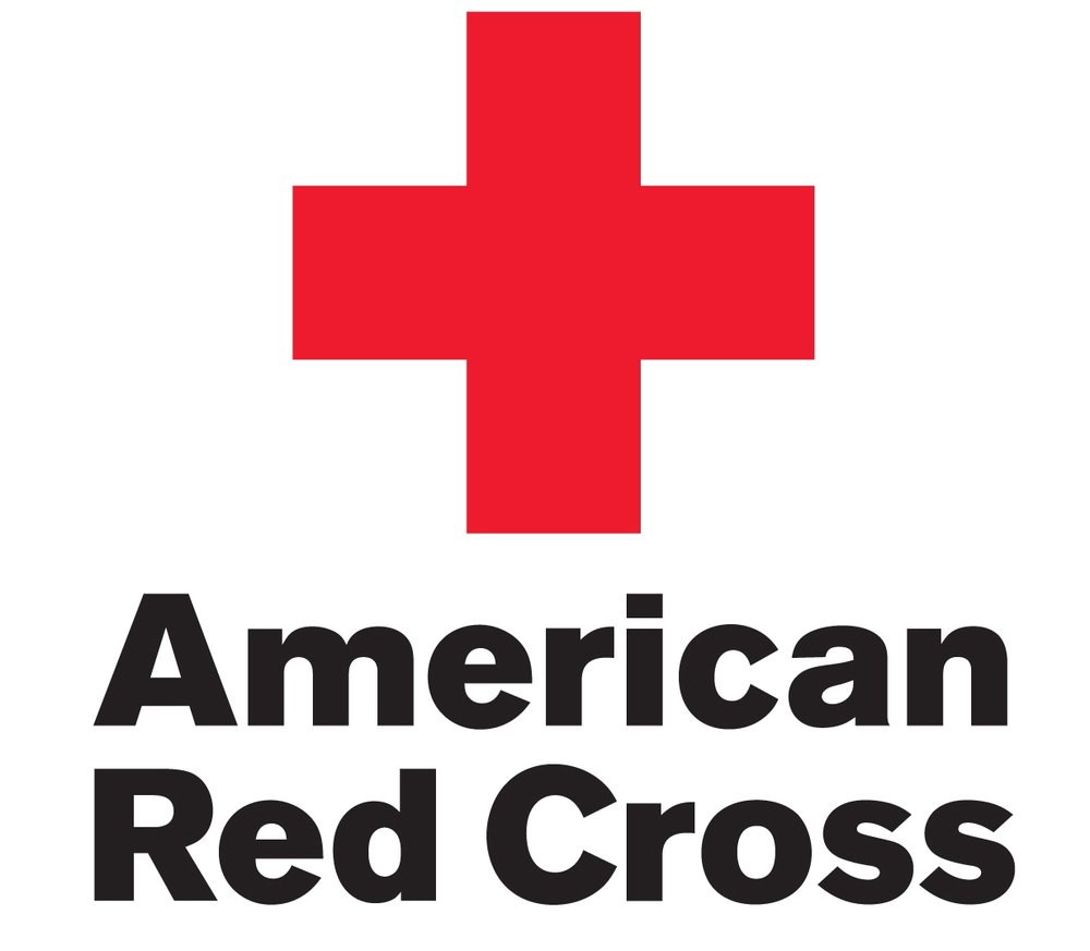 American Red Cross Central PA Region