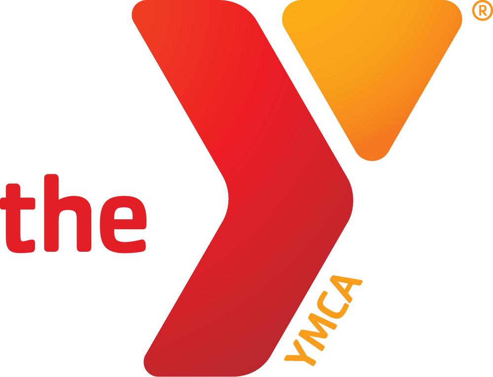 Bloomsburg Area YMCA