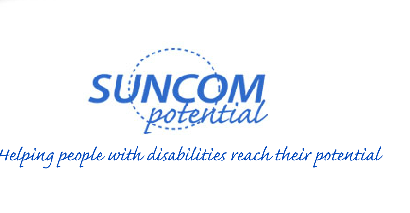 Suncom Industries, Inc.