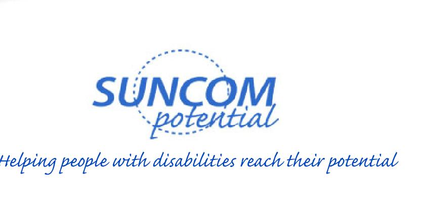 Suncom Industries, Inc.