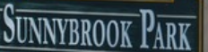 Sunnybrook Park Association