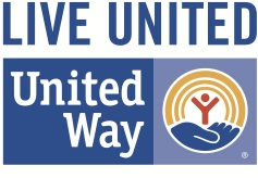 United Way of Columbia  and Montour County