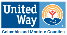 United Way of Columbia and Montour Counties