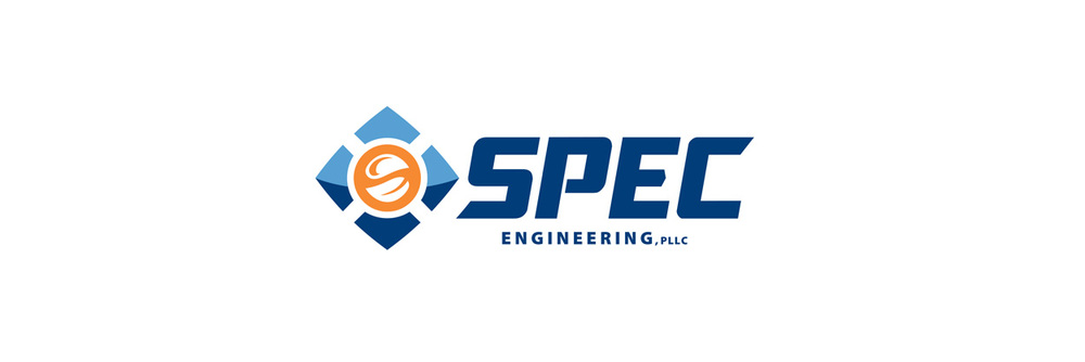 SPEC_Page_Logo_400.jpg