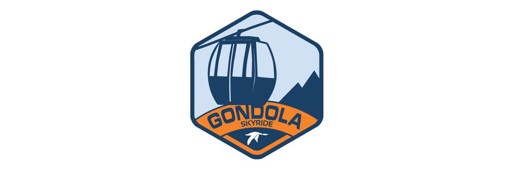 LoonMtn_Page_LogoGondola_400.jpg