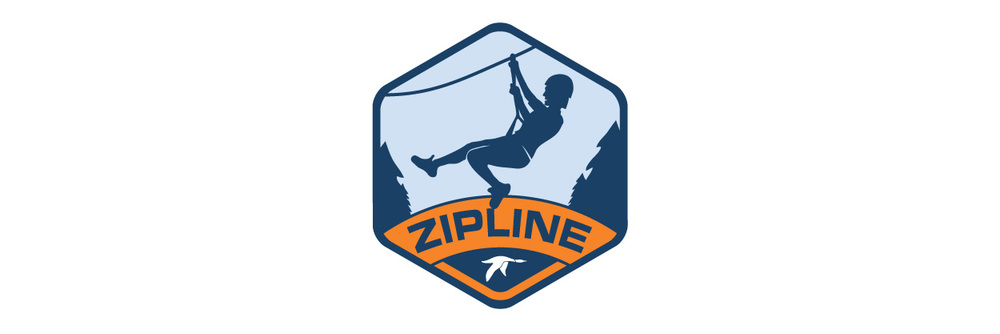 LoonMtn_Page_LogoZipline_400.jpg