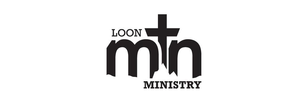 LMM_Page_Logo_400.jpg