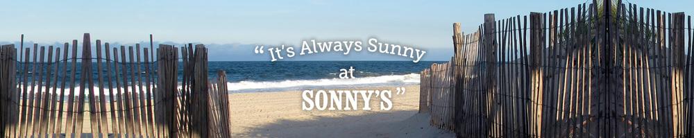 sonnys-sandwich-seabright.jpg