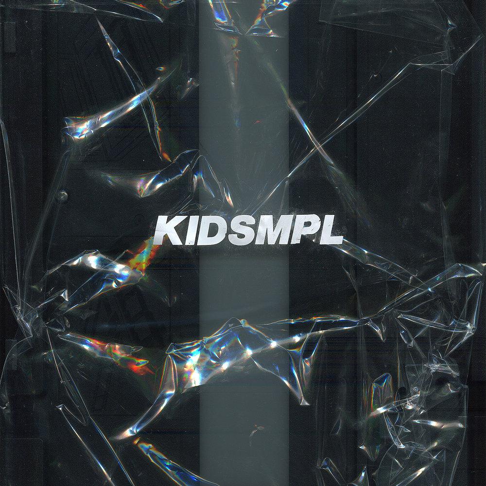 KidSmplPrivacy_1500x1500.jpg
