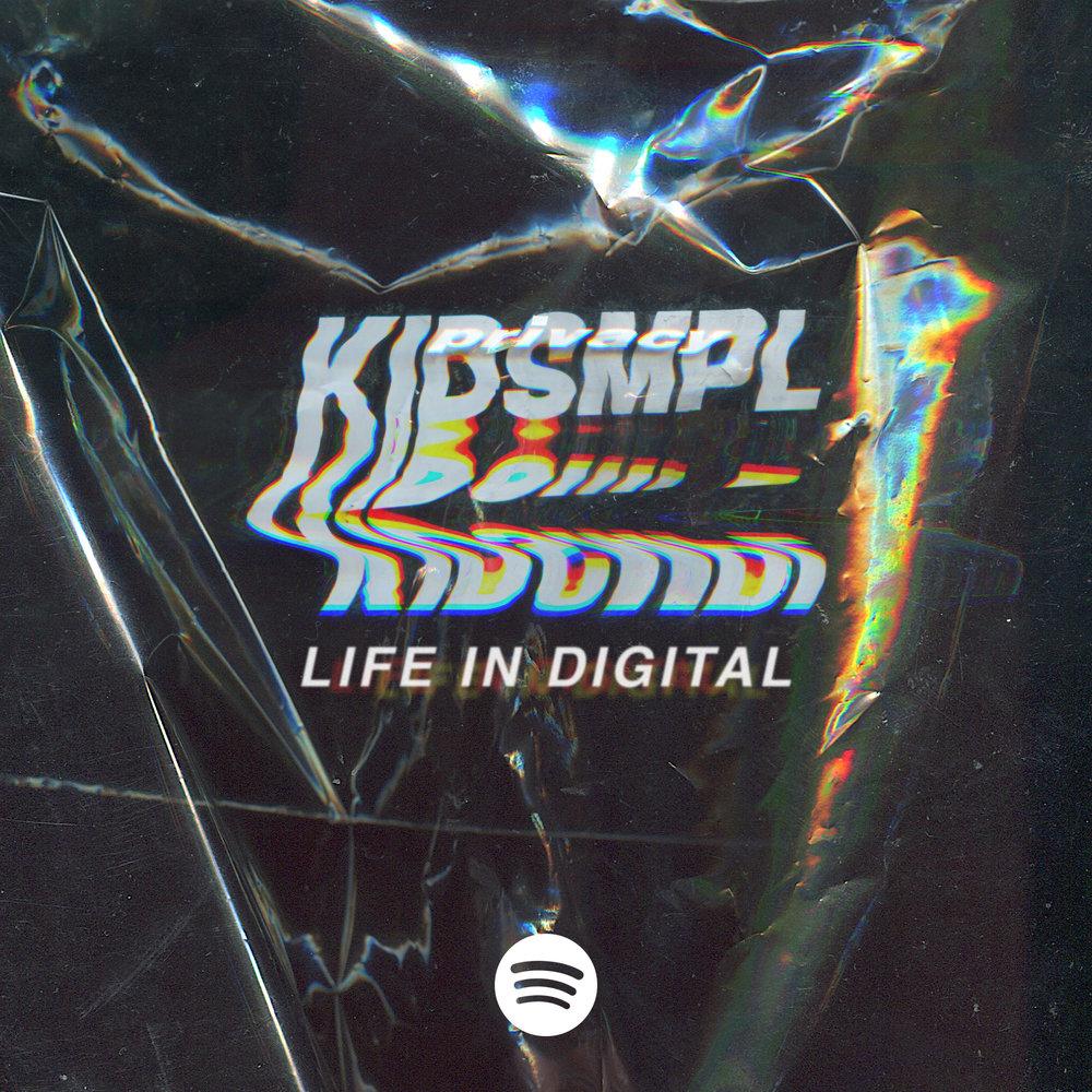 KIDSMPL-LifeInDigital_Spotify.jpg