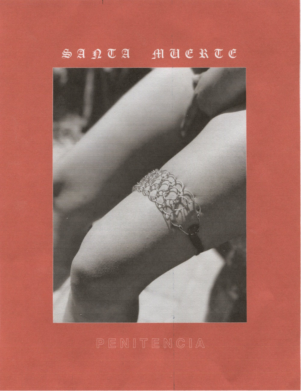 SM Book 1.jpeg