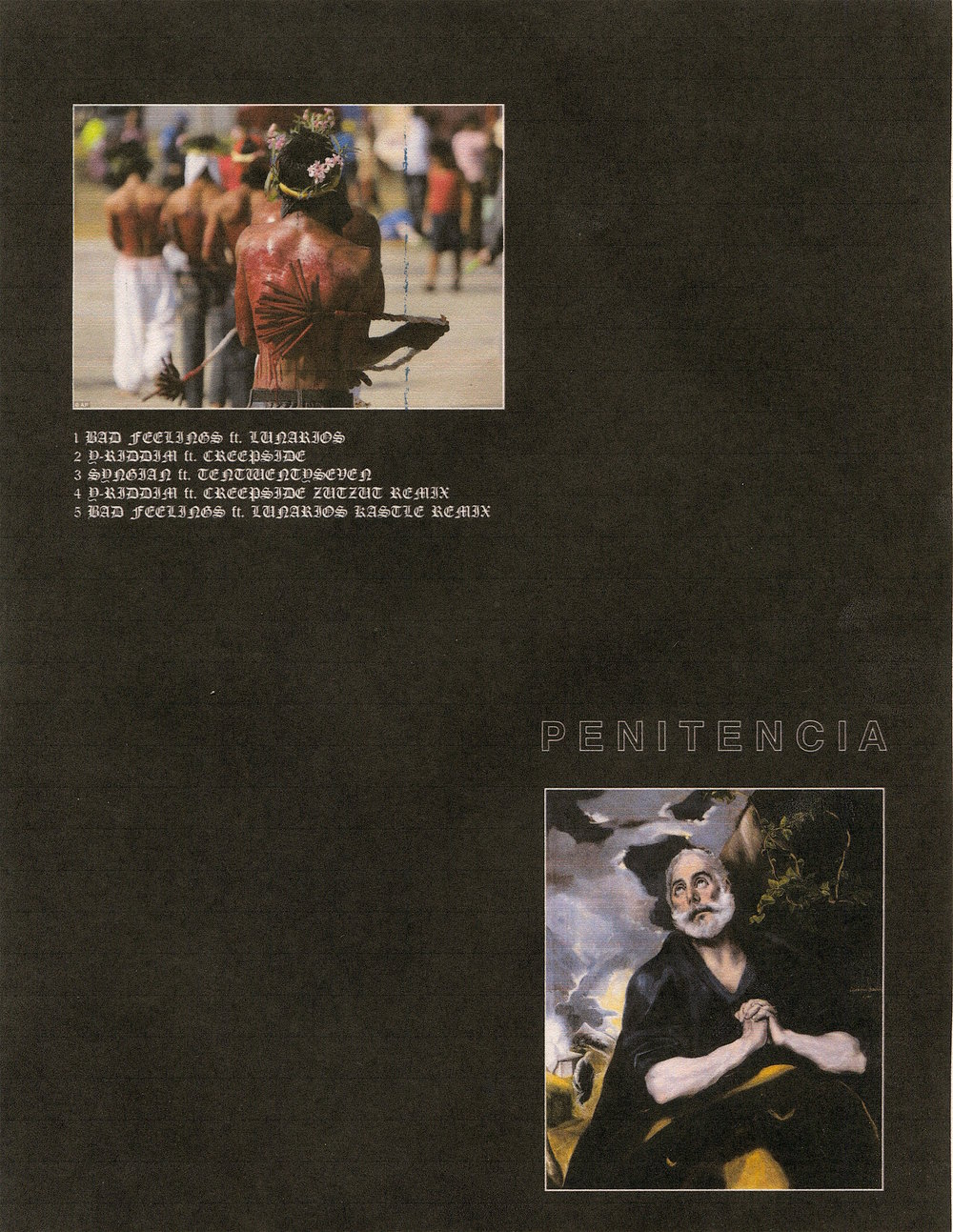 SM Book 3.jpeg