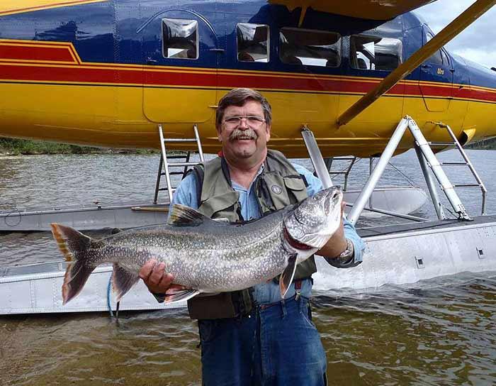 lake-trout-plane.jpg