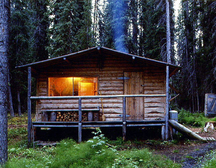 wilderness-cabin.jpg