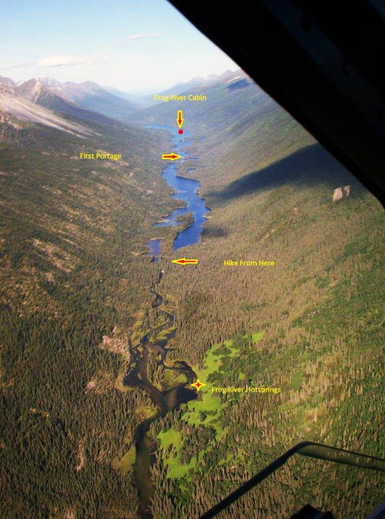 frog-river-outpost-cabin-aerial.jpg
