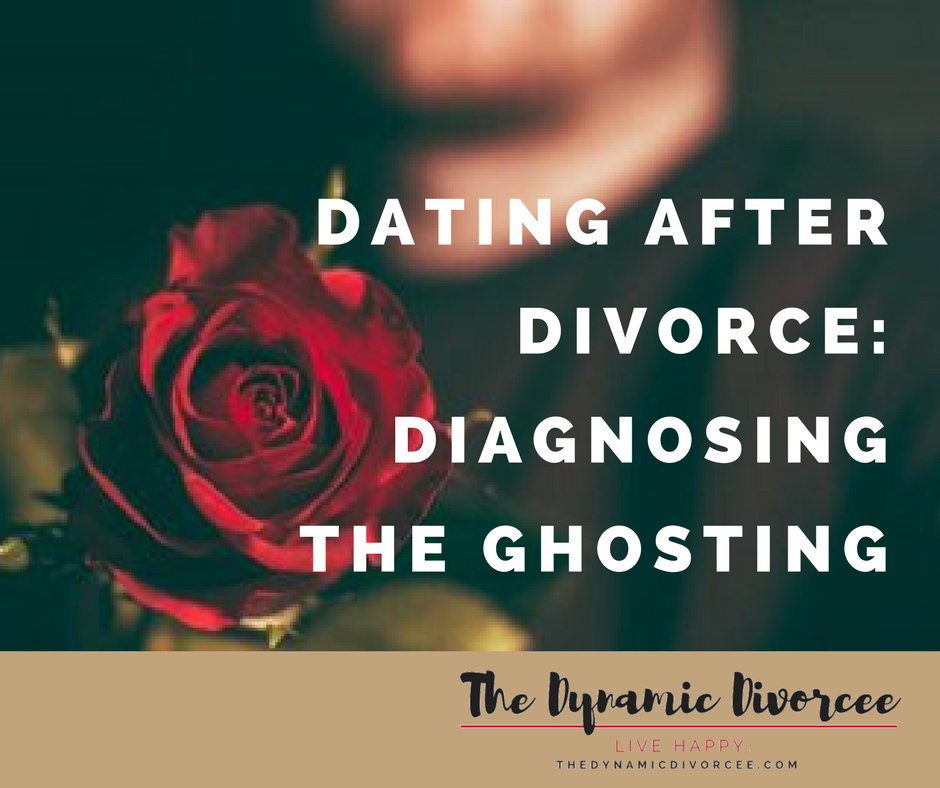 how long until dating after divorce dating introverts