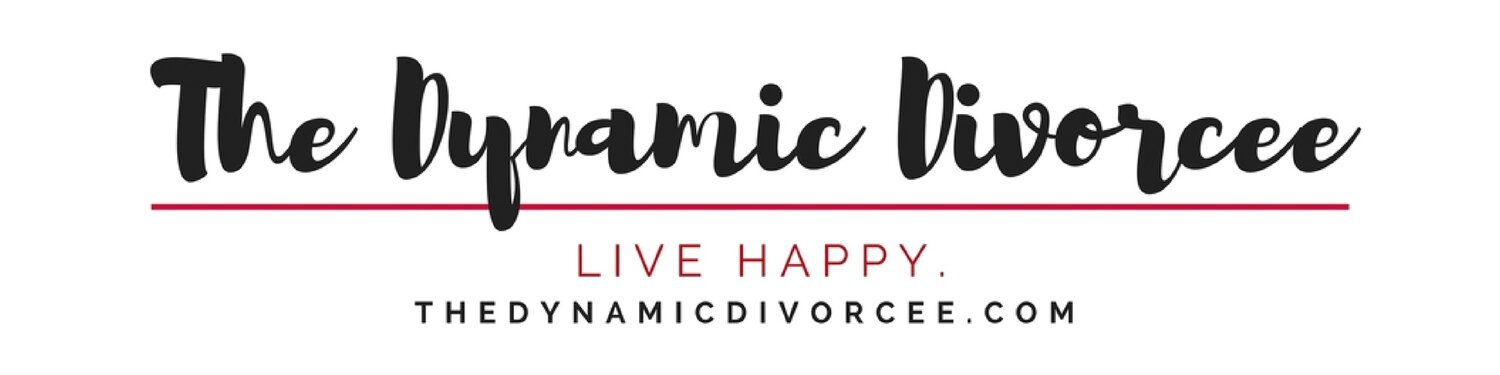 The Dynamic Divorcée