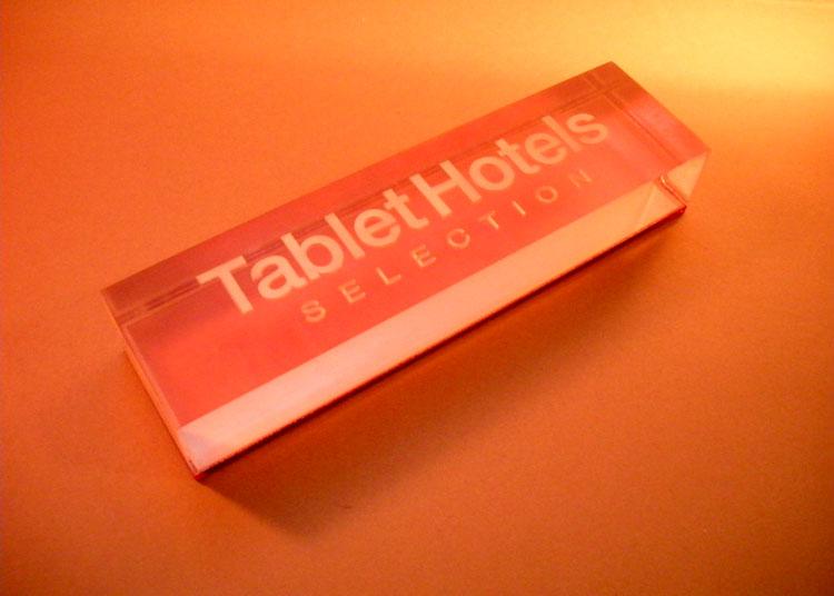 Tablet_1.jpg
