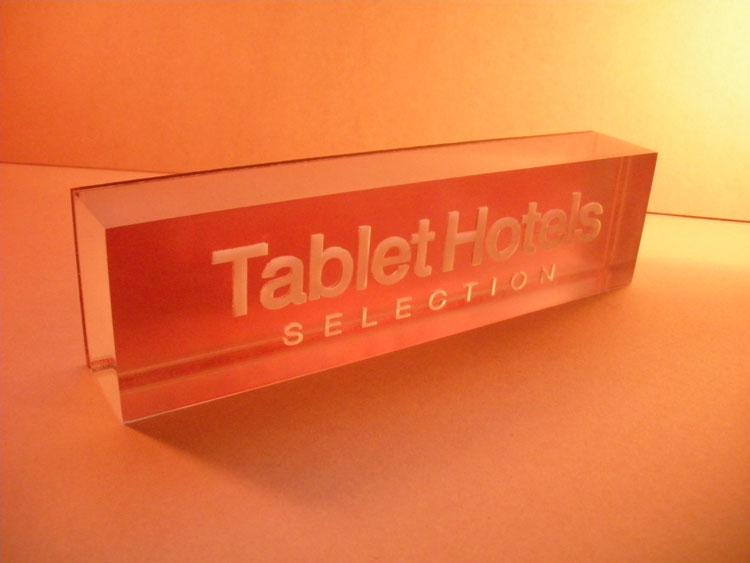 Tablet_2.jpg