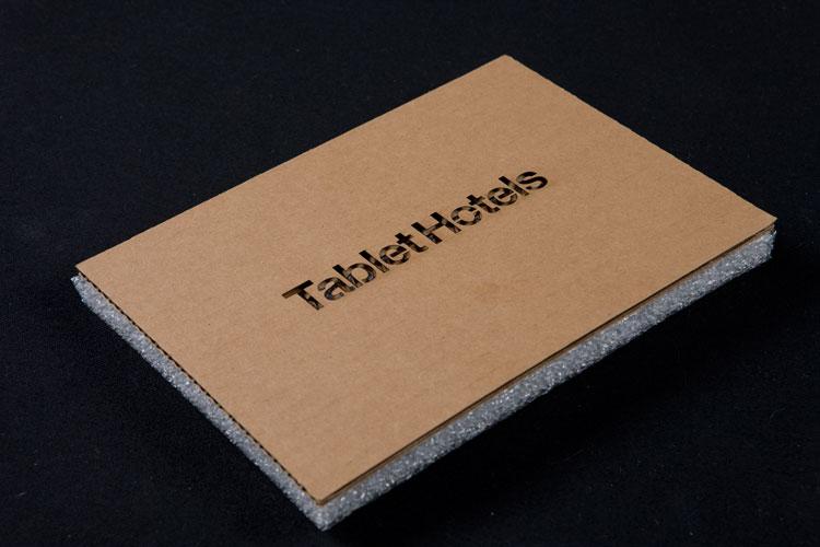 Tablet_3.jpg