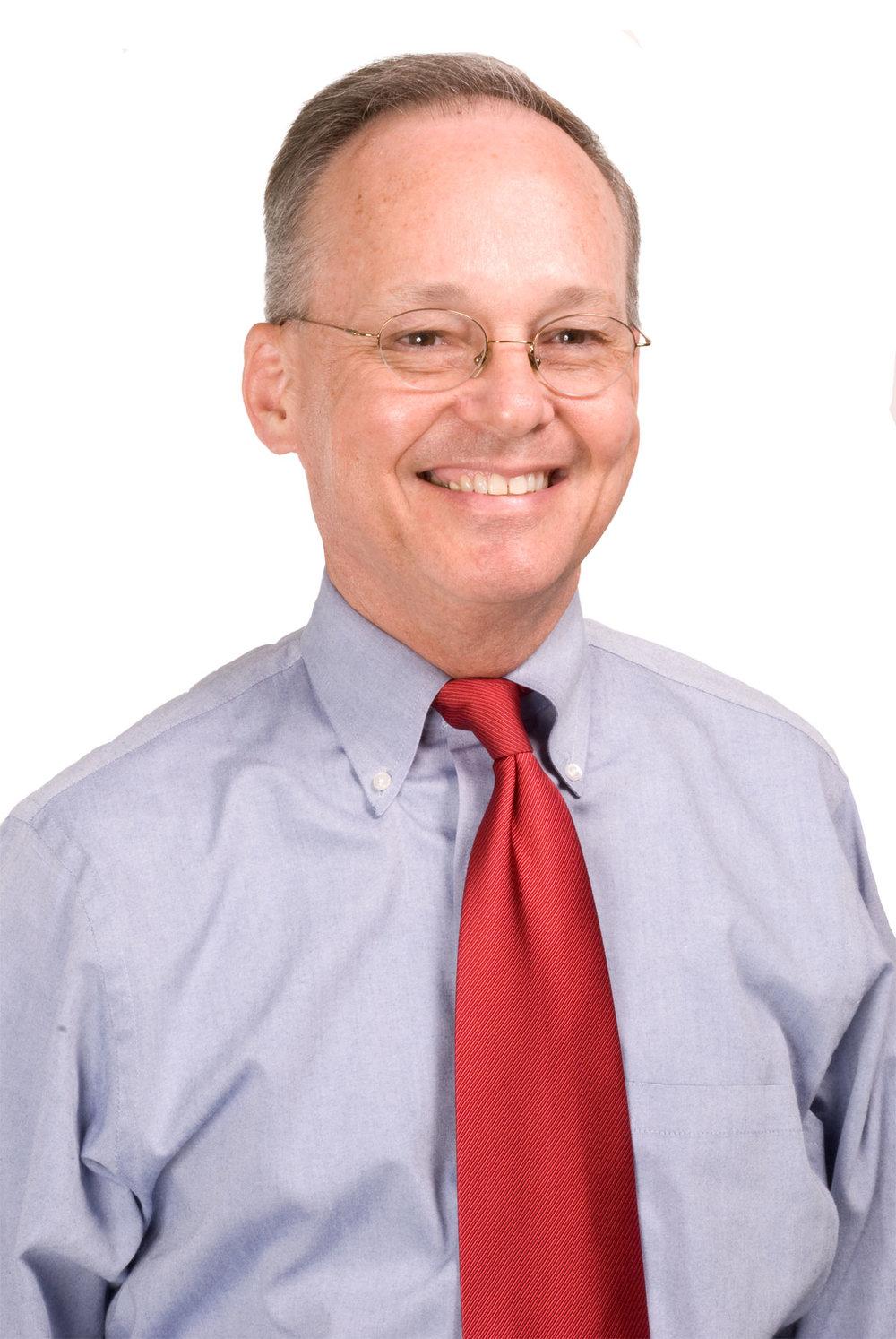 dr-jenkins-head.jpg