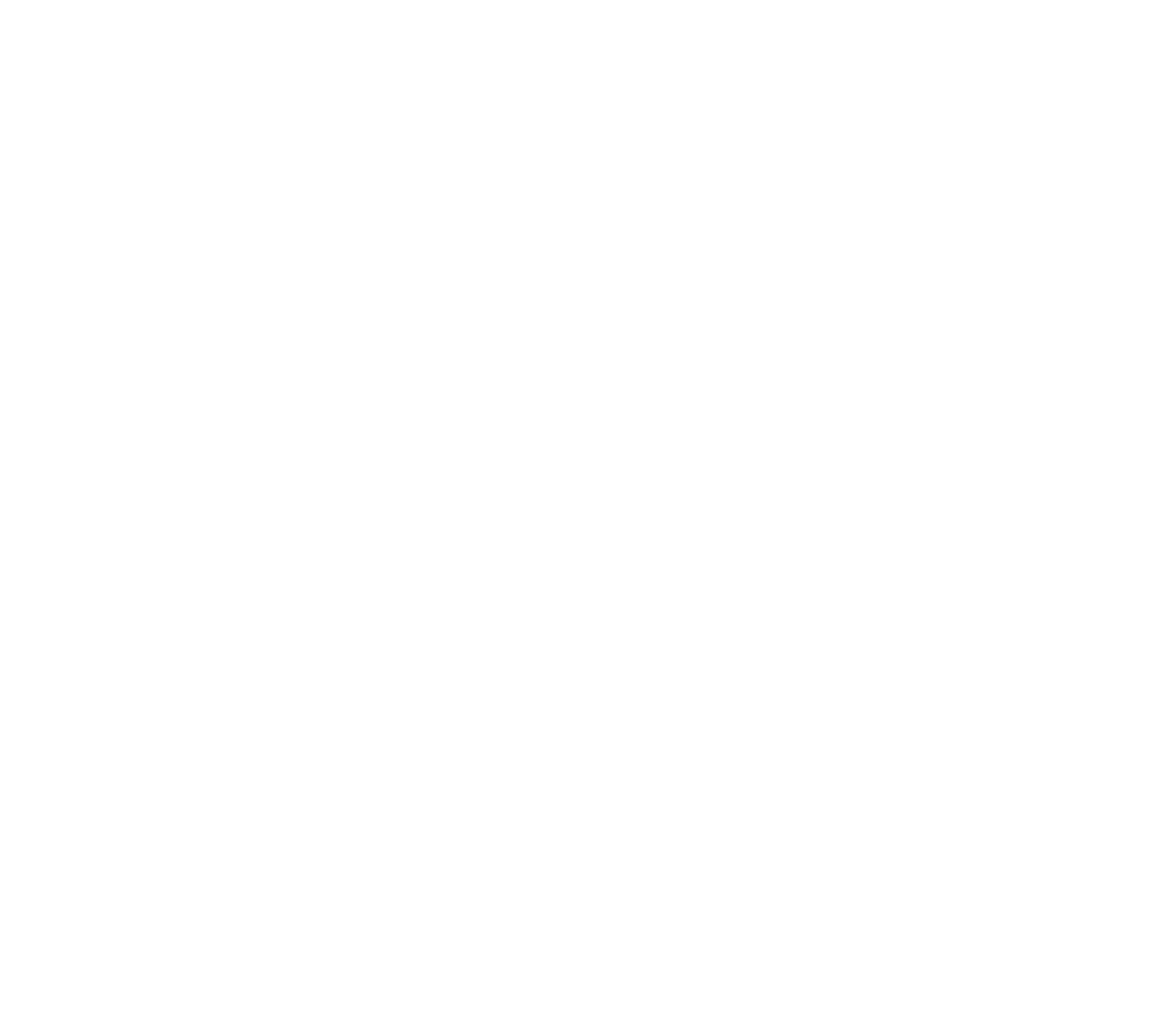 My House NOLA
