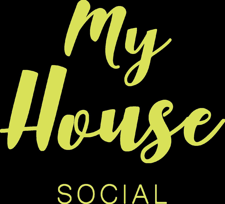 House Social