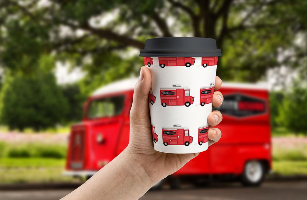 Petite Rouge Coffee Cup.jpg
