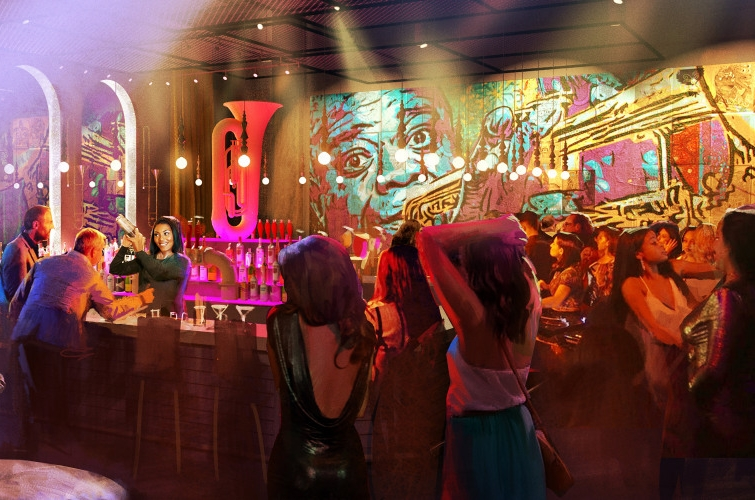 The Fillmore New Orleans by Live Nation.jpg