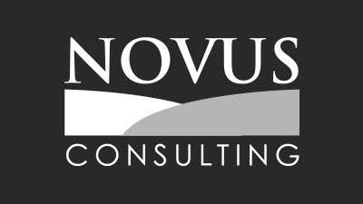 novus_consulting.jpg