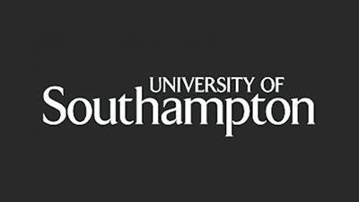 unversity_of_southampton.jpg