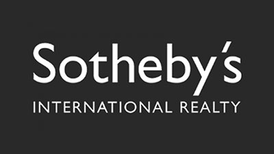sothebys_international_realty.jpg