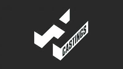 Haworth Castings Marketing Case Study