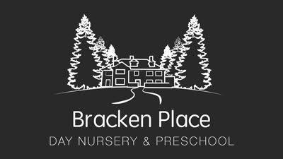 Bracken Place.jpg