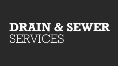 Drain and Sewer Services.jpg