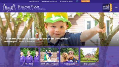 Bracken Place x225.jpg