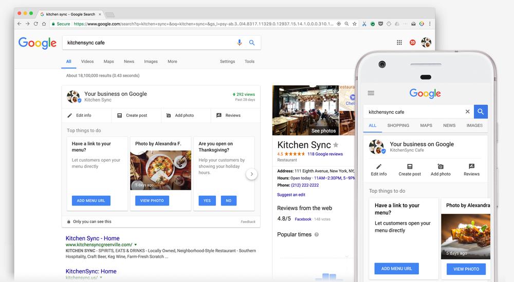 new google listing.png