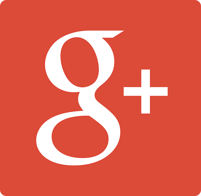 What will the closing down of Google+ mean for social media marketing