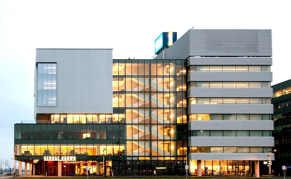 Marta-Hewson-industrial-photography-George-Brow-College-front-Kitestring-Urban-Mechanical.jpg