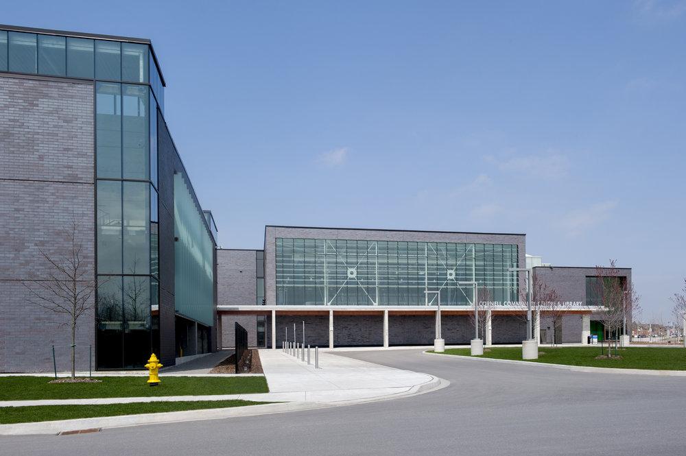 Marta-Hewson-industrial-photography-Cornell-community-centre-Kitestring-Urban-Mechanical.jpg