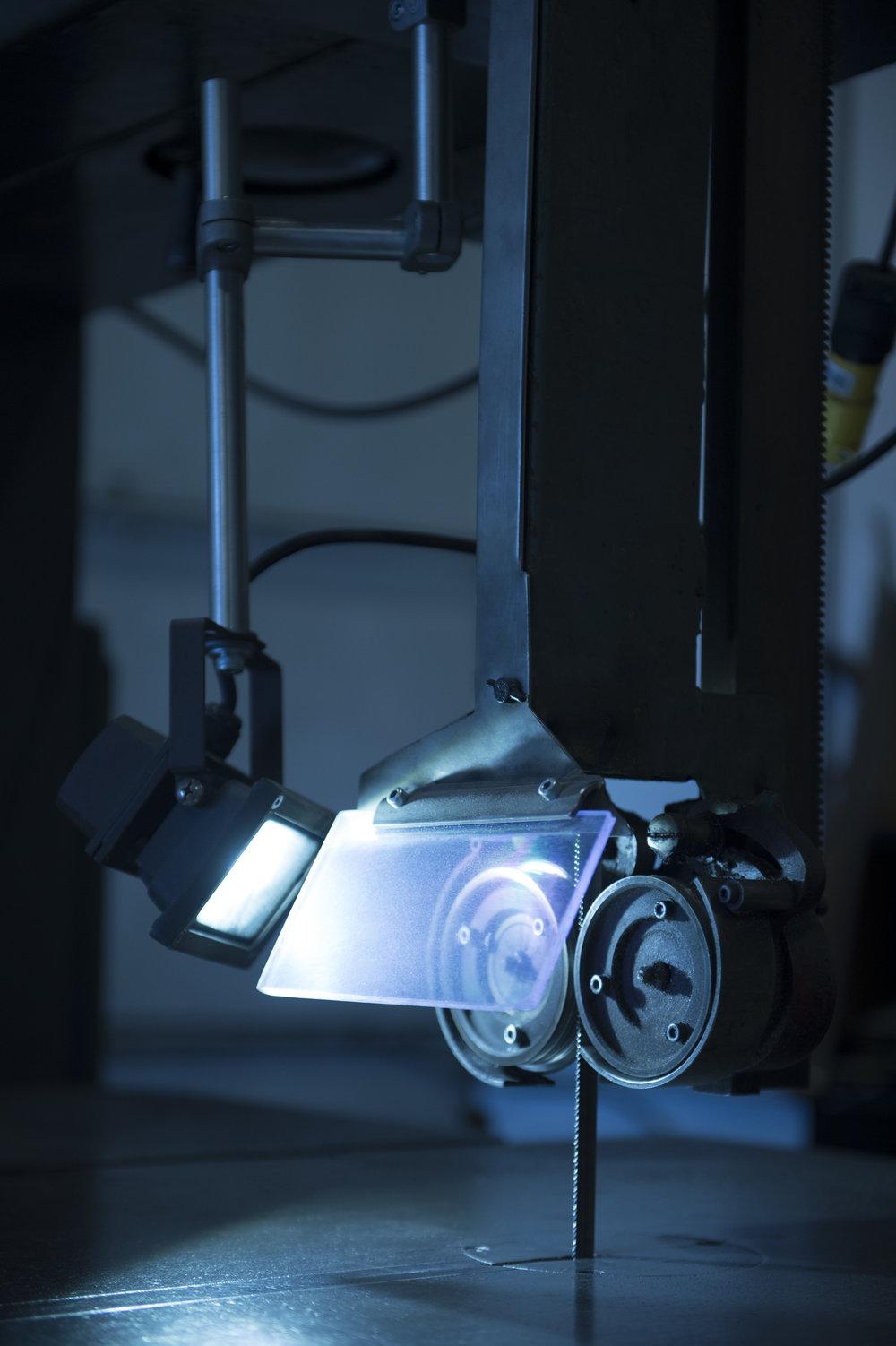 Marta-Hewson-industrial-photography-precision-machines-Kitestring-VTR-Bowlfeeders.jpg