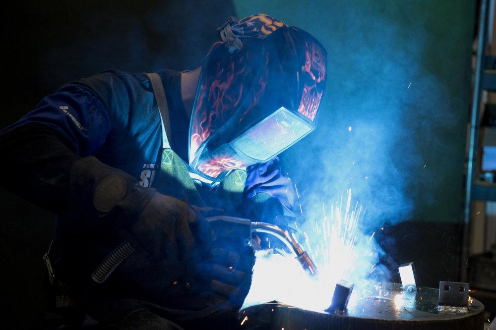 Marta-Hewson-industrial-photography-welders-flash-Kitestring-VTR-Bowlfeeders.jpg