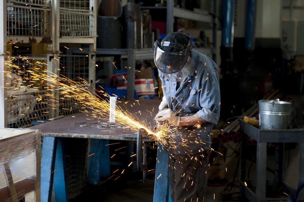 Marta-Hewson-industrial-photography-welding-Kitestring-Urban-Mechanical.jpg