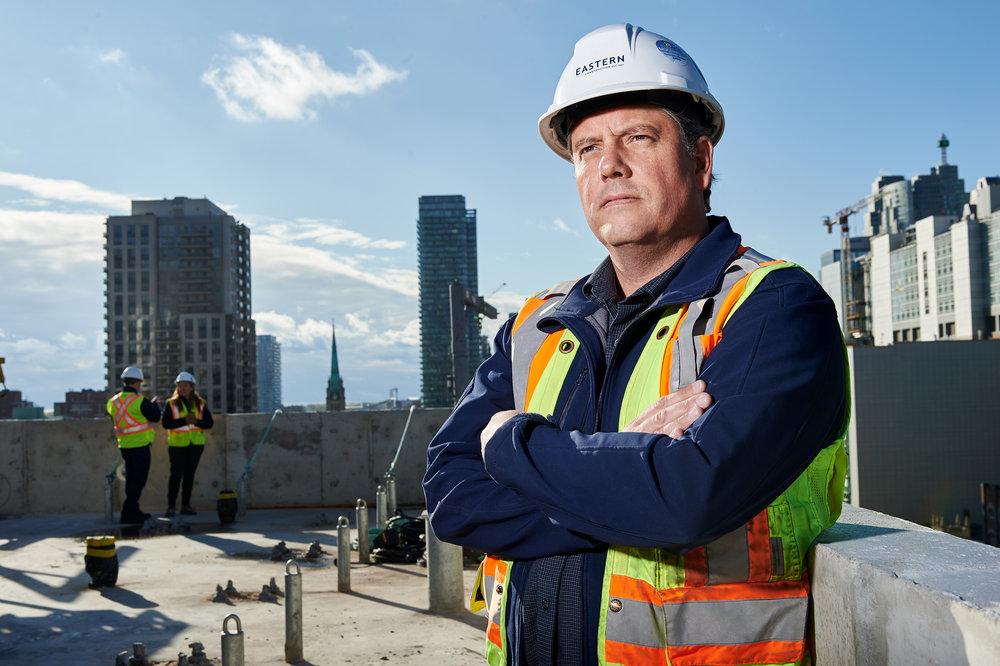 Marta-Hewson-Editorial-Portraits-Eastern-Construction-Ryerson.jpg