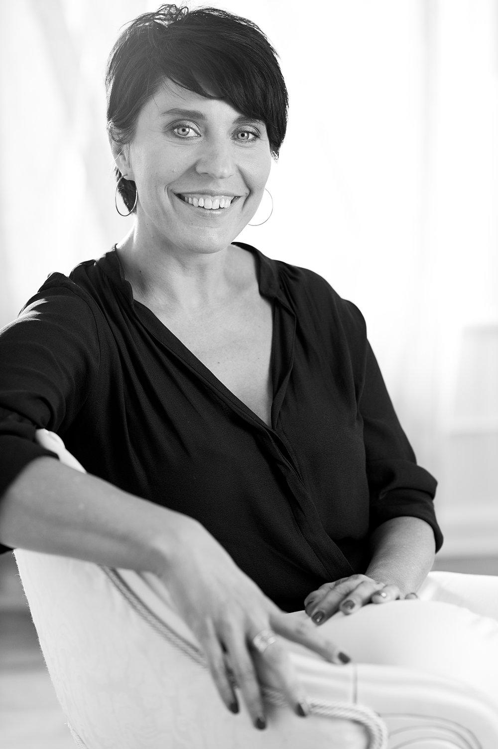 Marta-Hewson-Editorial-Portraits-Kamila-Headshot.jpg
