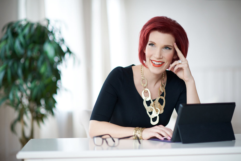 Marta-Hewson-Maja-Jovanovic-Editorial-Portrait-book-cover.jpg